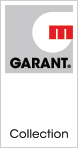 garant_collection.jpg