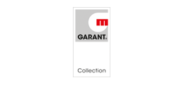 GARANT Collection